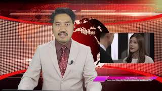 Thiếu nữ 'lao vào' anh rể trước sự bất lực của người vợ trẻ - VIETWORLD TV