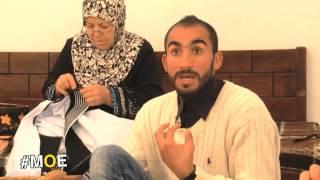 Reportage sur un jeune entrepreneur social en Tunisie (Tilli Tanit / Lab'Ess)