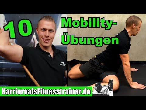 10-mobility-Übungen-für-deine-functional-training-einheit- -hws,-bws,-schulter,-hüfte-&-sprunggelenk