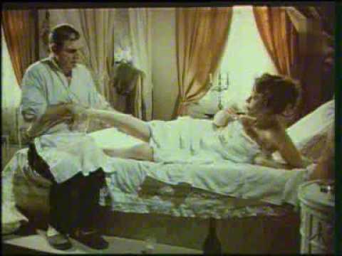 Pe malul stîng al Dunarii albastre (1983)