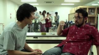 短編映画『嘘々実実』で初メガホンを取った新鋭藤澤浩和が監督を務め、...