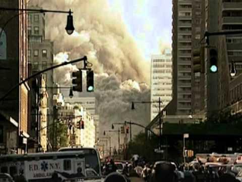 World Trade Center – NJ911Aware org