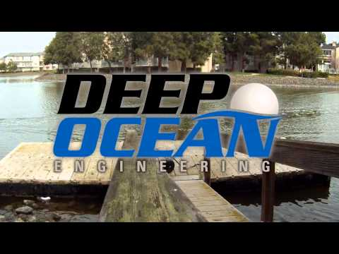 Deep Ocean Engineering Promo 2015