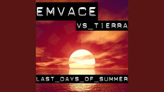 Last Days of Summer (Club Mix)