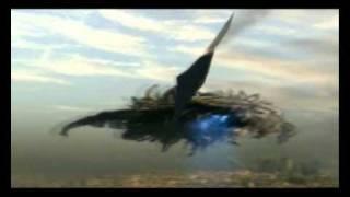 Avatar - Pigfucker Music Video (Skyline movie 2010)