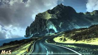 Vicetone - Strike (Original Mix)