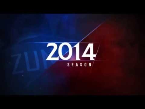 BEST OF LCS Music | League of Legends LCS Music |  LCS Music of Season 2013/2014