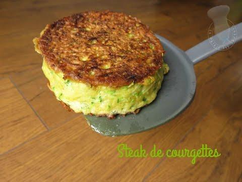 recette-du-steak-de-courgettes