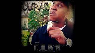 Dupac Ft. Chris Parker GOB'N & Ridin' Dickies & Ballcaps