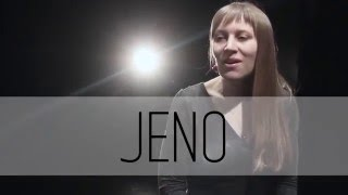 WIANO - JENO // SVS WIDEOSESJA