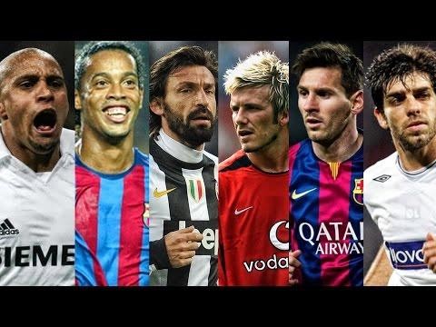 Роналду сменил стиль. Мората про трансфер. Кроос про Зидана. Иско про Реал