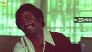 Rajini self motivation dialogue status   WhatsApp status Tamil video   WhatsApp status video Tamil