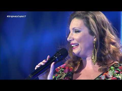 Original y copla | Gala 17 Homenaje a Rocío Jurado