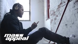 "Dave East - ""The Offering"" (Official Video)"