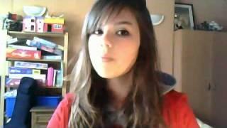 Alice - Melissa, Elle