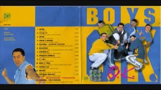 «Boys». Przeszło Mineło (1997)