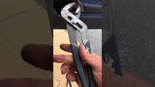 Gambar cover 15 Scion Frs Shark Fin Removal
