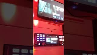 엔플라잉 - 옥탑방 ㅈ반인 커버 (코인노래방)