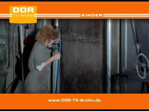 Spuk Im Hochhaus 1 2 3 Und Ab Durch Die Wand Flv Youtube