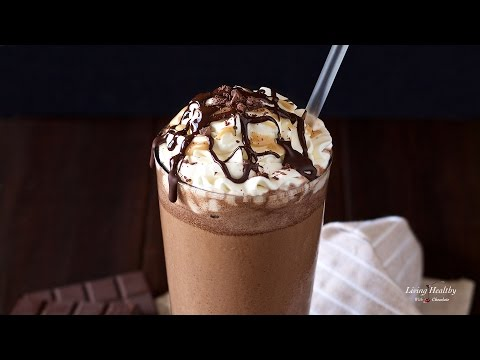 Starbucks mocha frappuccino coffee drink calories
