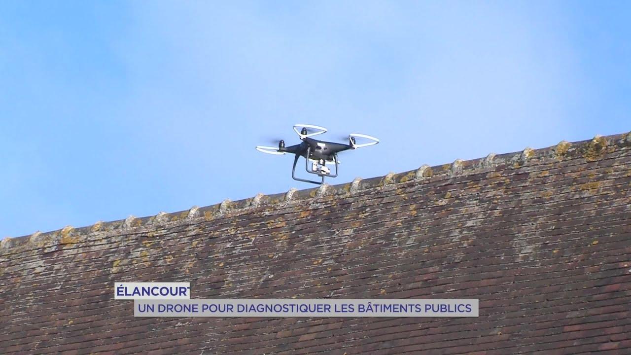 yvelines-elancourt-un-drone-pour-diagnostiquer-les-batiments-publics