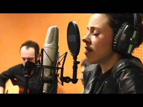 Natali Dizdar - Grijeh