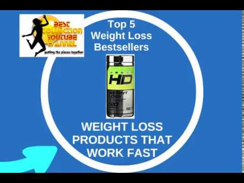 top-5-cellucor-super-hd-thermogenic-review-or-weight-loss-products-that-work-fast-005