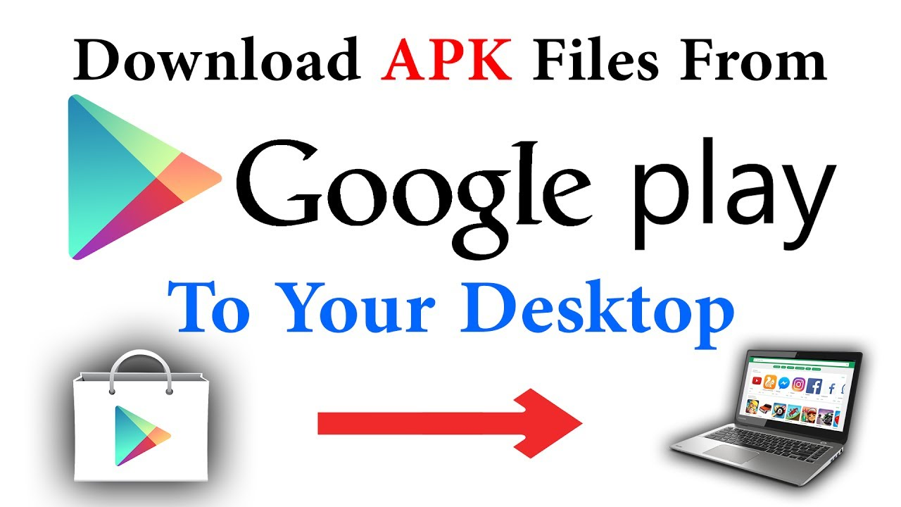 how to store google drive photos on my computer