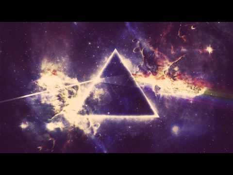 Mackelmore - White Walls Trap Remix (Bass Boosted Version)