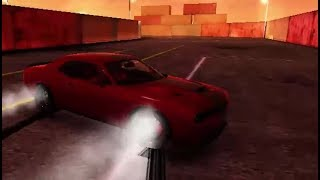 ADO CARS DRIFTER GAME LEVEL 1-5 - DRIFTING GAMES