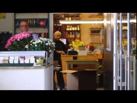 Hansen's Flower Shop - Business Profile