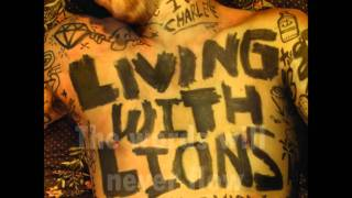 Watch Living With Lions Cold Coffee video