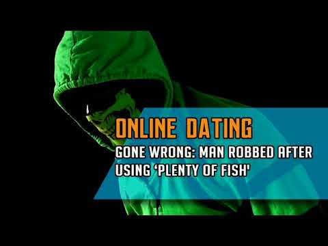 Robbery Attempt From Pof Dating Site - F Online Dating