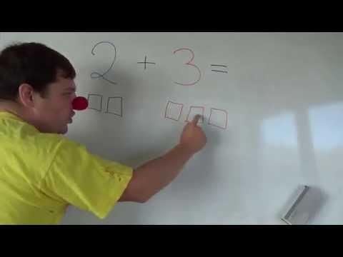 Презентация роликов для 1 класса