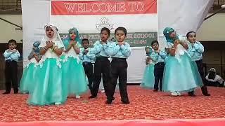 Download Me Bhi Roza Rakhunga Ya Allah Taufiq De MP3, MKV