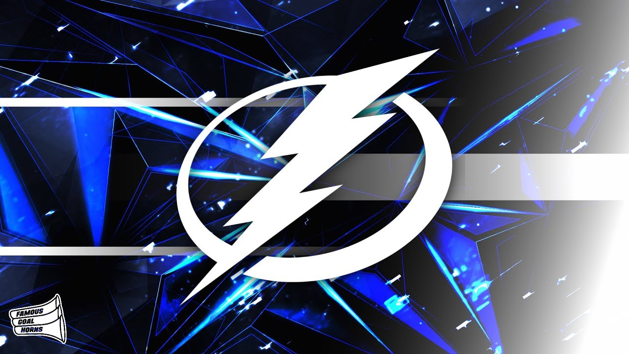 tampa bay lightning - photo #31