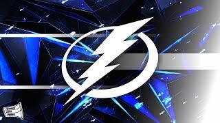 Tampa bay lightning 2020 goal horn