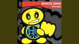 Disco 2000 (Short Version)