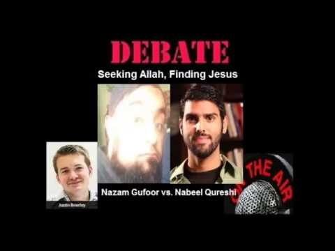 Does Jesus have more historical evidence than Muhammad (pbut)? - Dr. Shabir Ally
