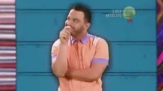 """Mi GENTE _ """"EL BRAYAN Y EL KEVIN"""" PARODIA                       """"no olvides suscribirte y activar 🔔 thumbnail"""
