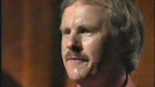 Gaelic Song : Donnie MacDonald : Tilleadh Gu Mo Thir