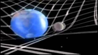 ¿Qué es la gravedad? 1a Parte