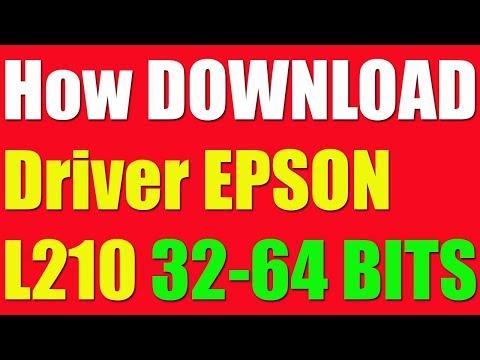 download-epson-l210-printer-driver-in-windows-7/8/10-➡-32-bits---64-bits-2019-✅