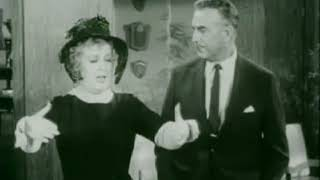 The Beverly Hillbillies - Season 1, Episode 26 (1963) - Jed Cuts the Family Tree - Paul Henning