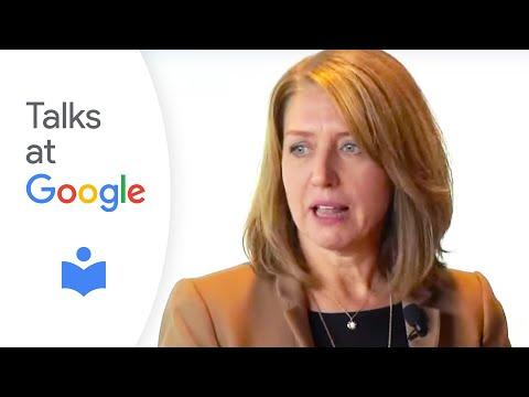 "Liz Wiseman: ""Rookie Smarts"" | Talks at Google"