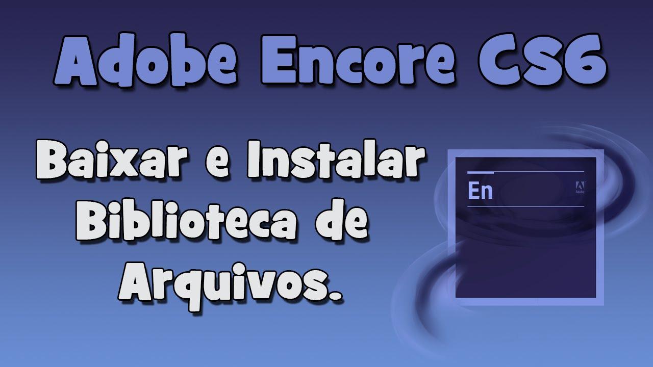 Granvowor — adobe encore cs4 buttons download.