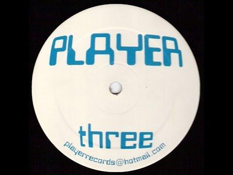 Player - Ass & Titties ( Remix )