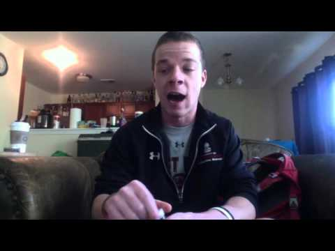 Cope Mint Dip Review