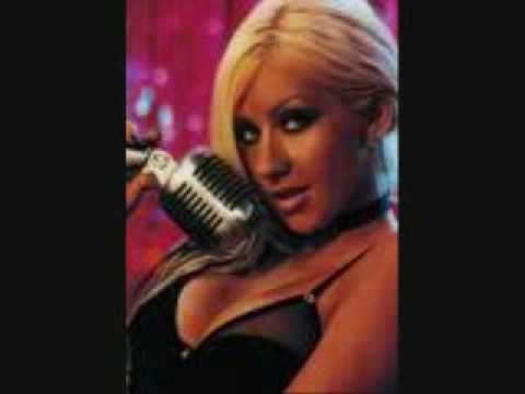 Christina Aguilera Genie 2.0 mp3