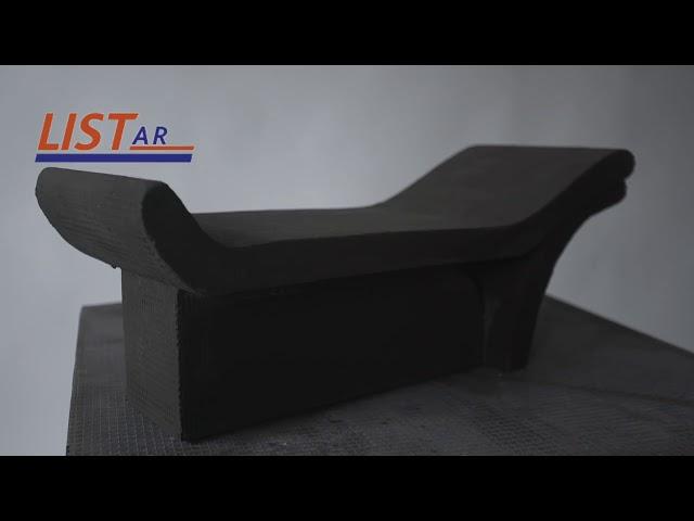 ✅Вариант лежака для турецкай бани хамам №4 🌡Все о хамаме ⚜⚜⚜